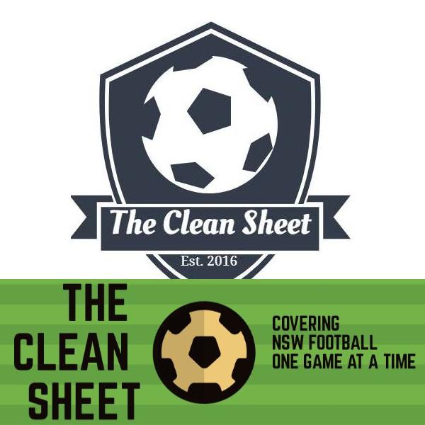 The Clean Sheet