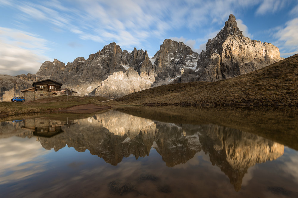 Fabio Gervasoni landscape (9).jpg