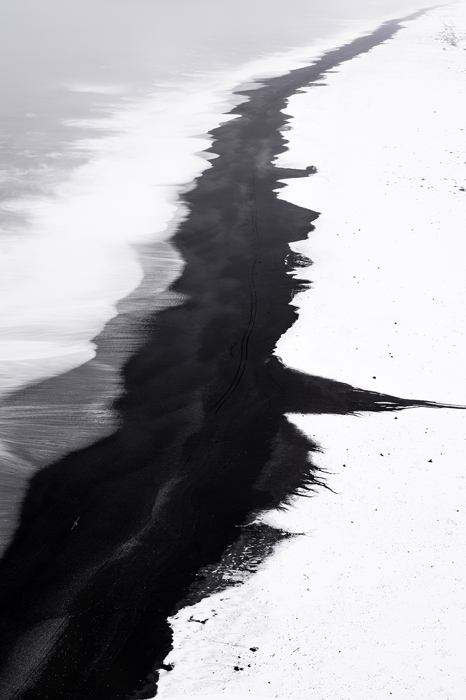 Fabio Gervasoni landscape (13).jpg