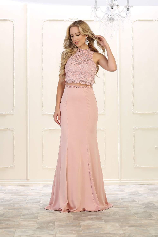 Dresses (1).jpeg