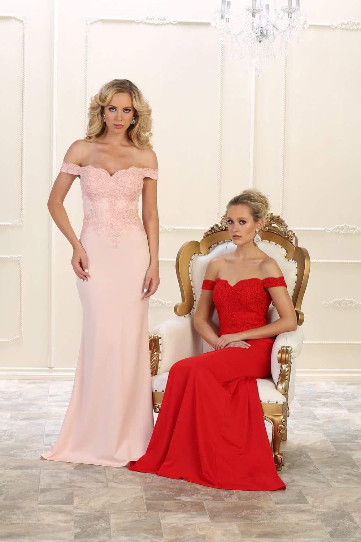 Dresses (2).jpeg