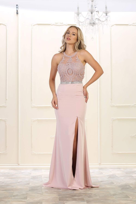 Dresses (3).jpeg
