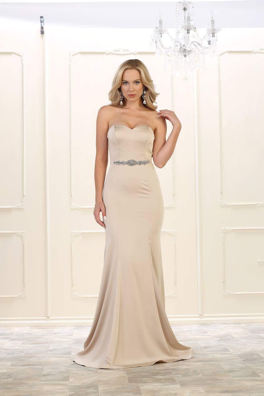 Dresses (4).jpeg