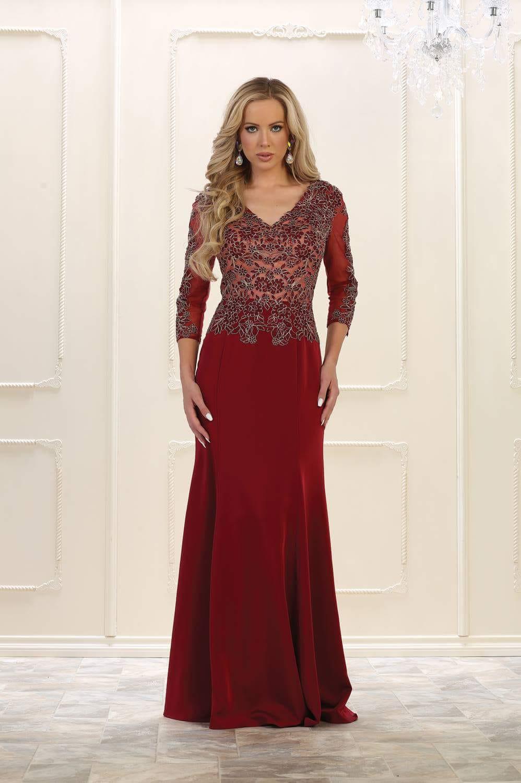 Dresses (5).jpeg