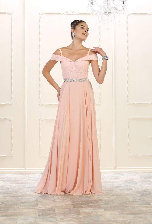 Dresses (6).jpeg