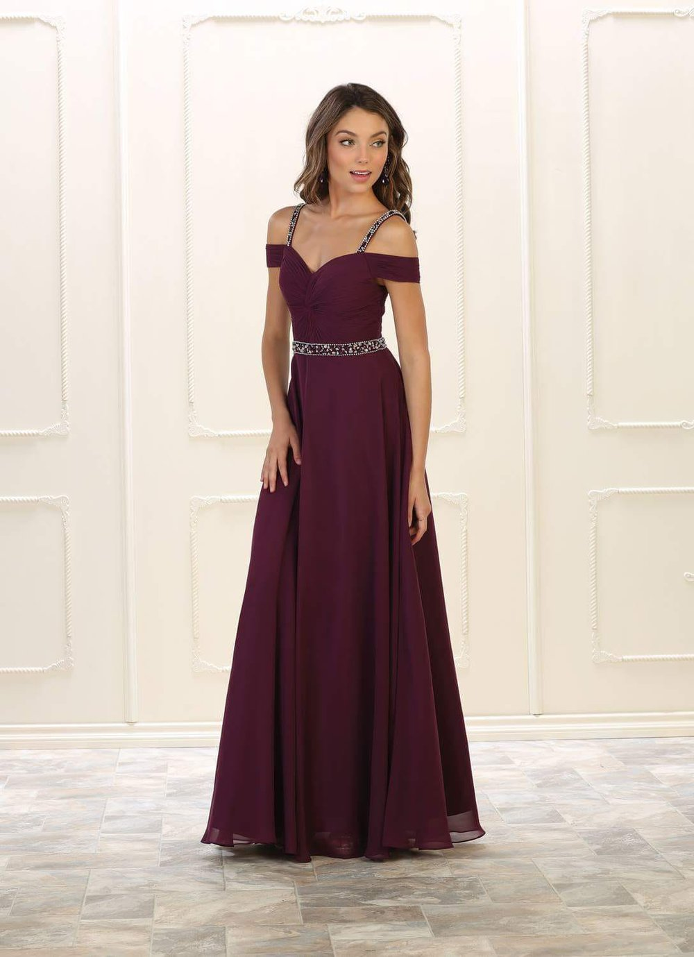 Dresses (7).jpeg