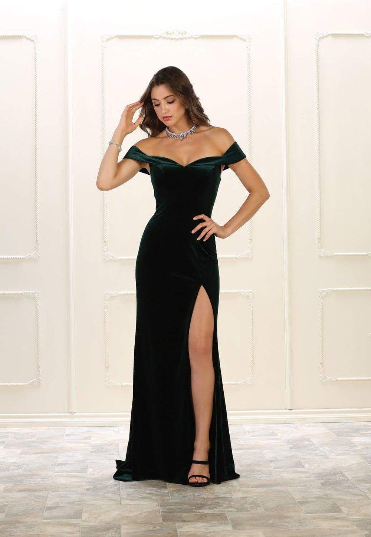 Dresses (9).jpeg