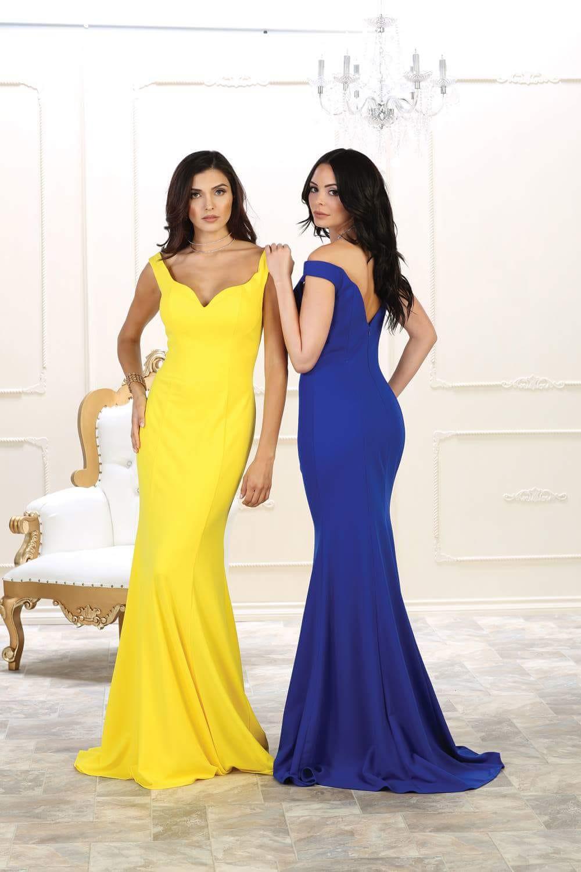 Dresses (10).jpeg
