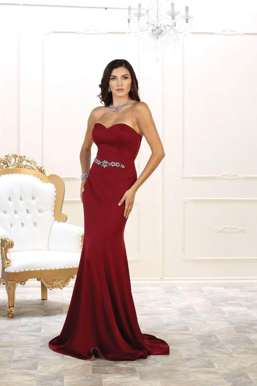 Dresses (11).jpeg