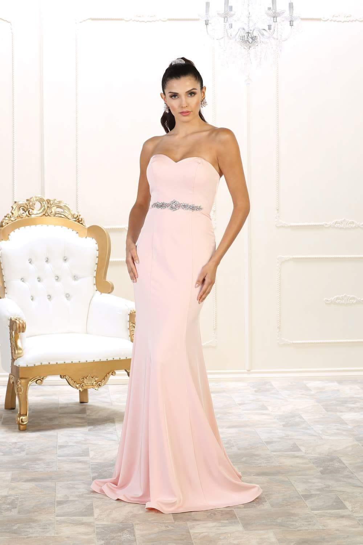 Dresses (12).jpeg