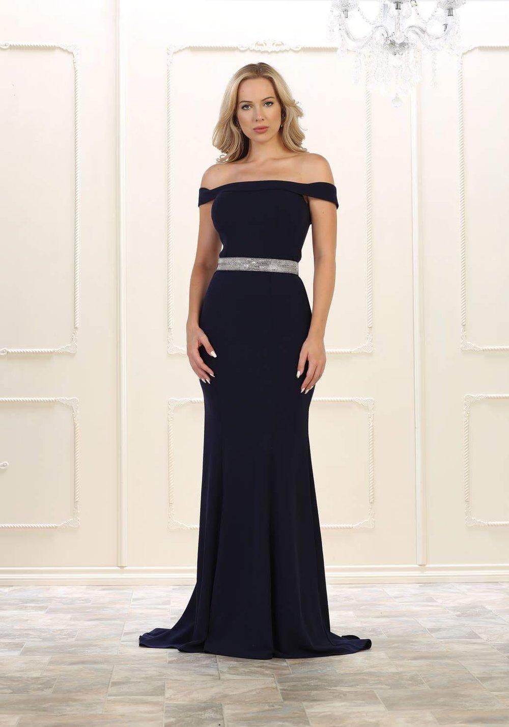 Dresses (13).jpeg