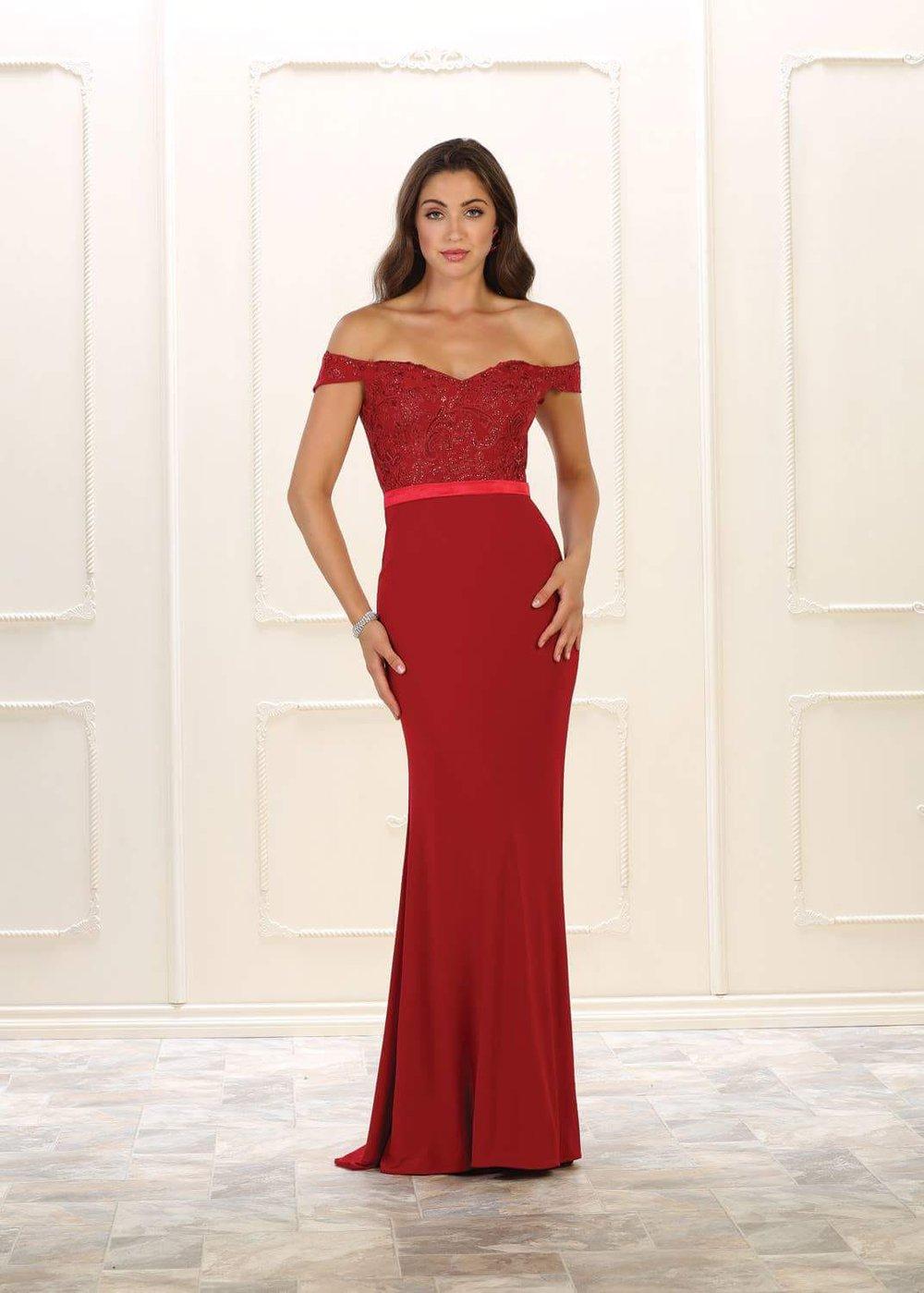Dresses (14).jpeg