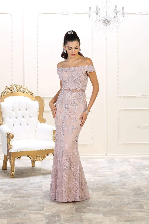 Dresses (15).jpeg