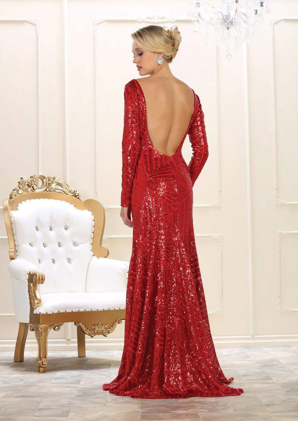 Dresses (16).jpeg