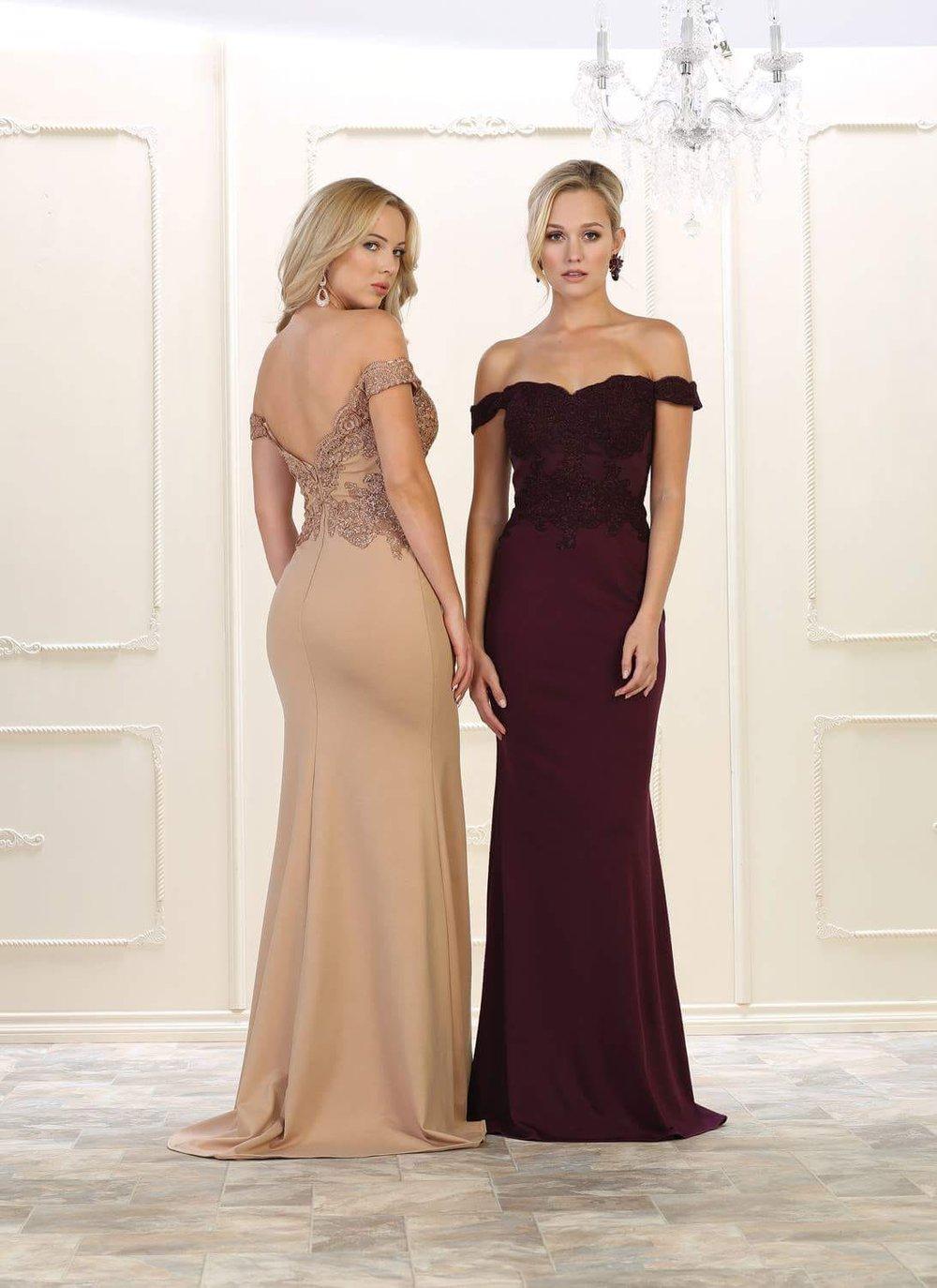 Dresses (17).jpeg