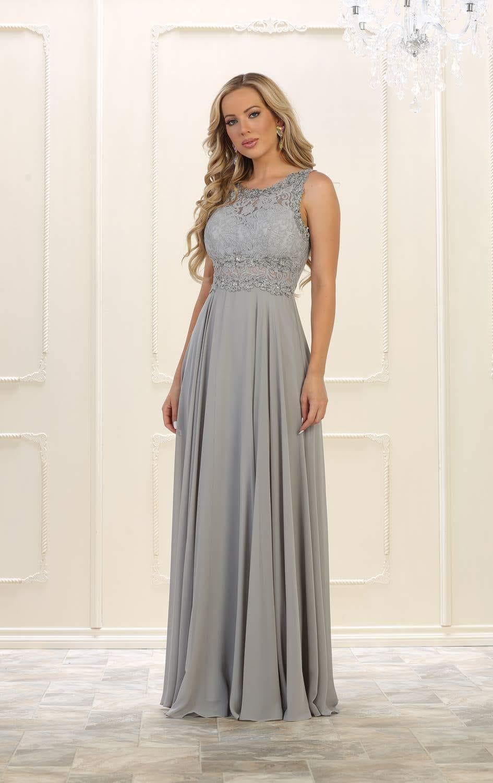 Dresses (18).jpeg
