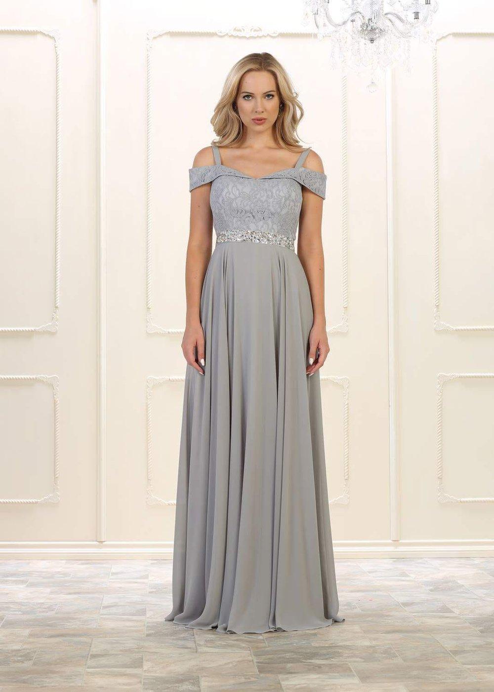 Dresses (19).jpeg