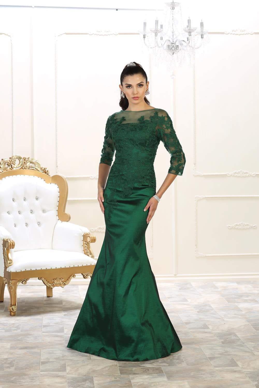 Dresses (20).jpeg