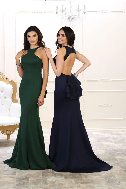 Dresses (21).jpeg
