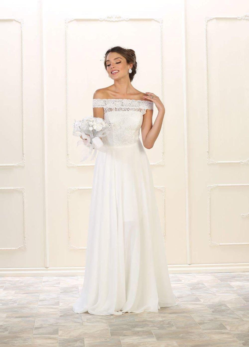 Dresses (22).jpeg