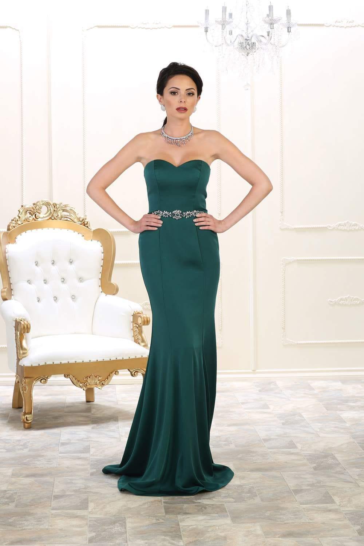 Dresses (23).jpeg