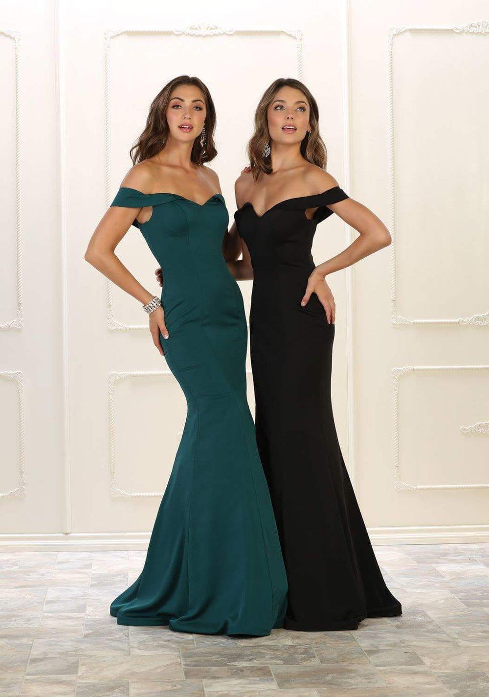 Dresses (24).jpeg