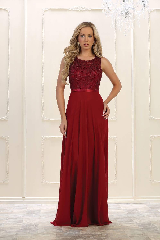 Dresses (25).jpeg