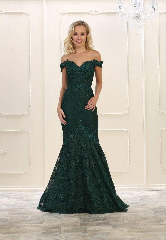 Dresses (26).jpeg
