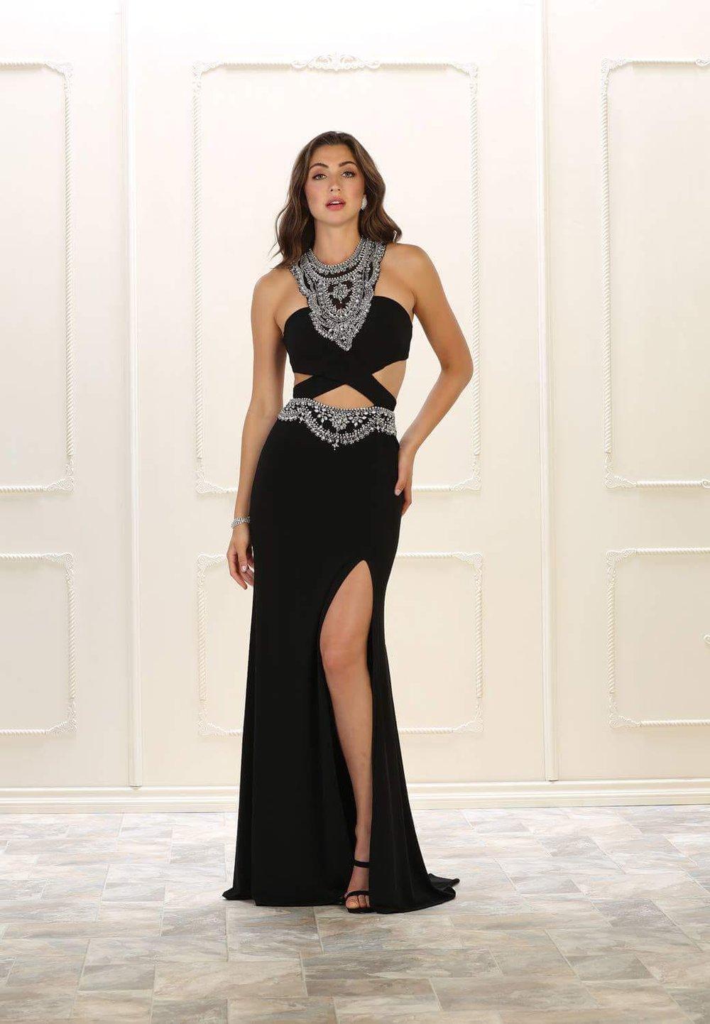 Dresses (27).jpeg