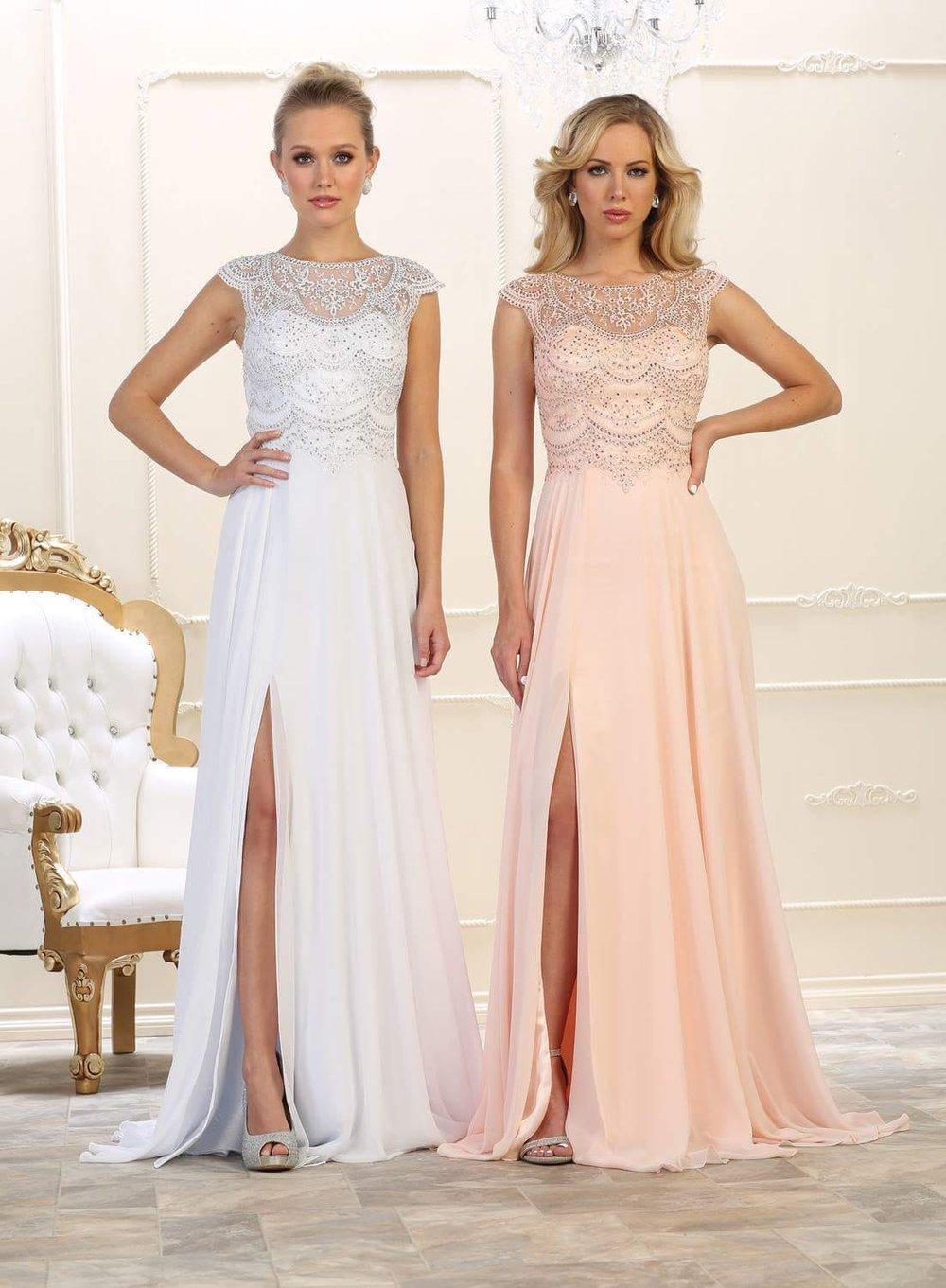 Dresses (28).jpeg