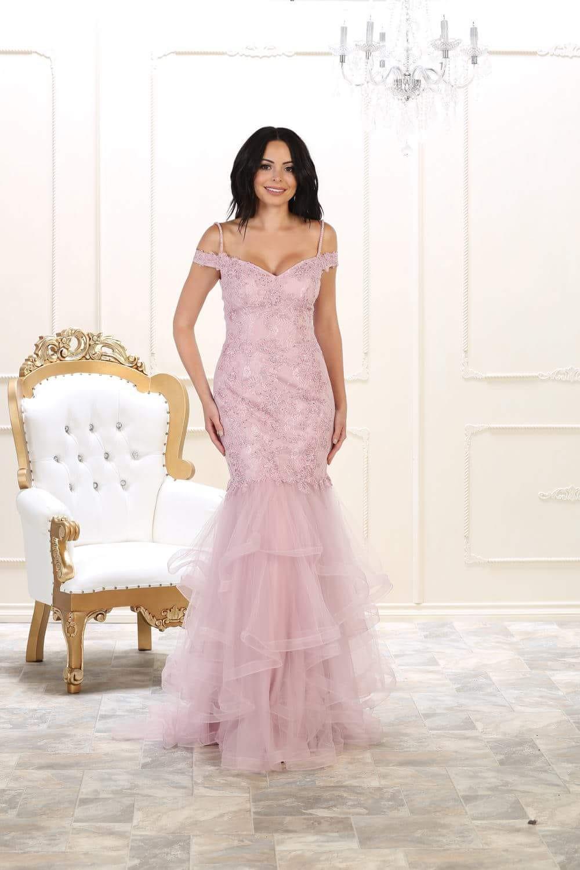 Dresses (29).jpeg