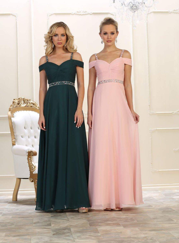 Dresses (30).jpeg