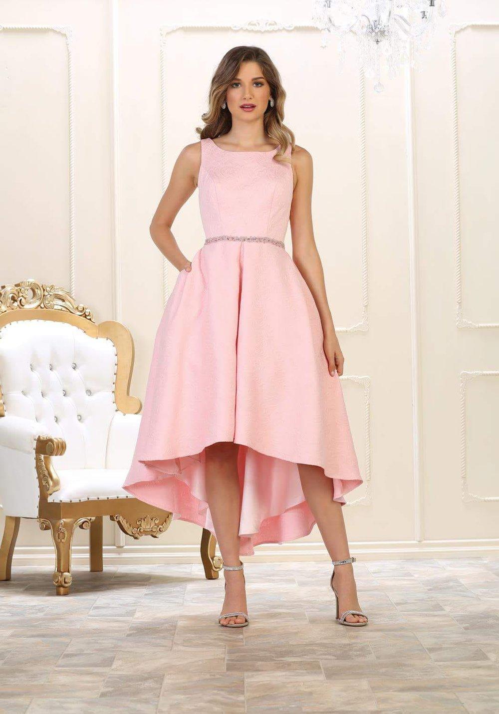 Dresses (31).jpeg