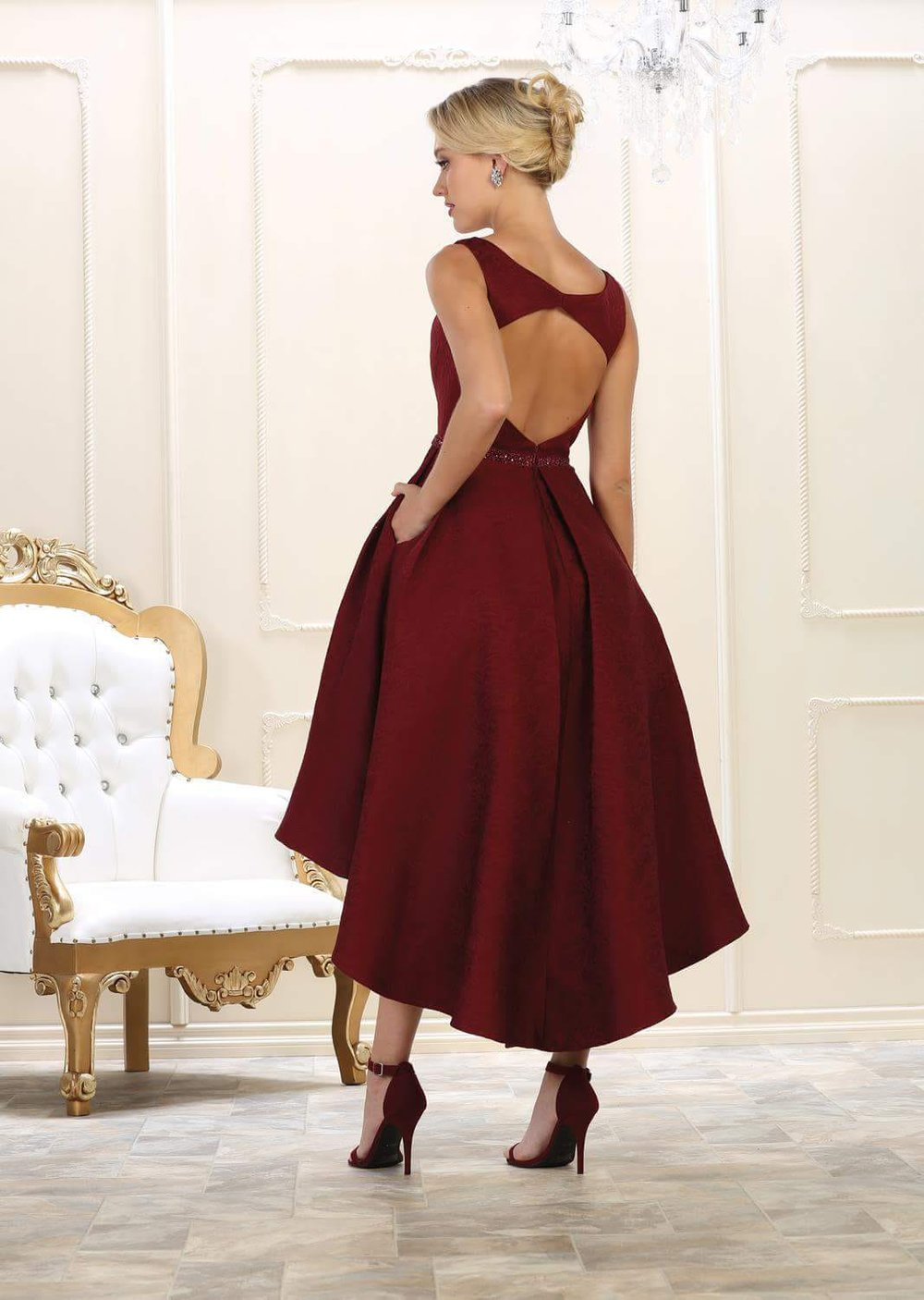 Dresses (32).jpeg