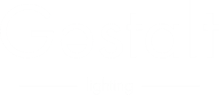 Gestalt Lighting
