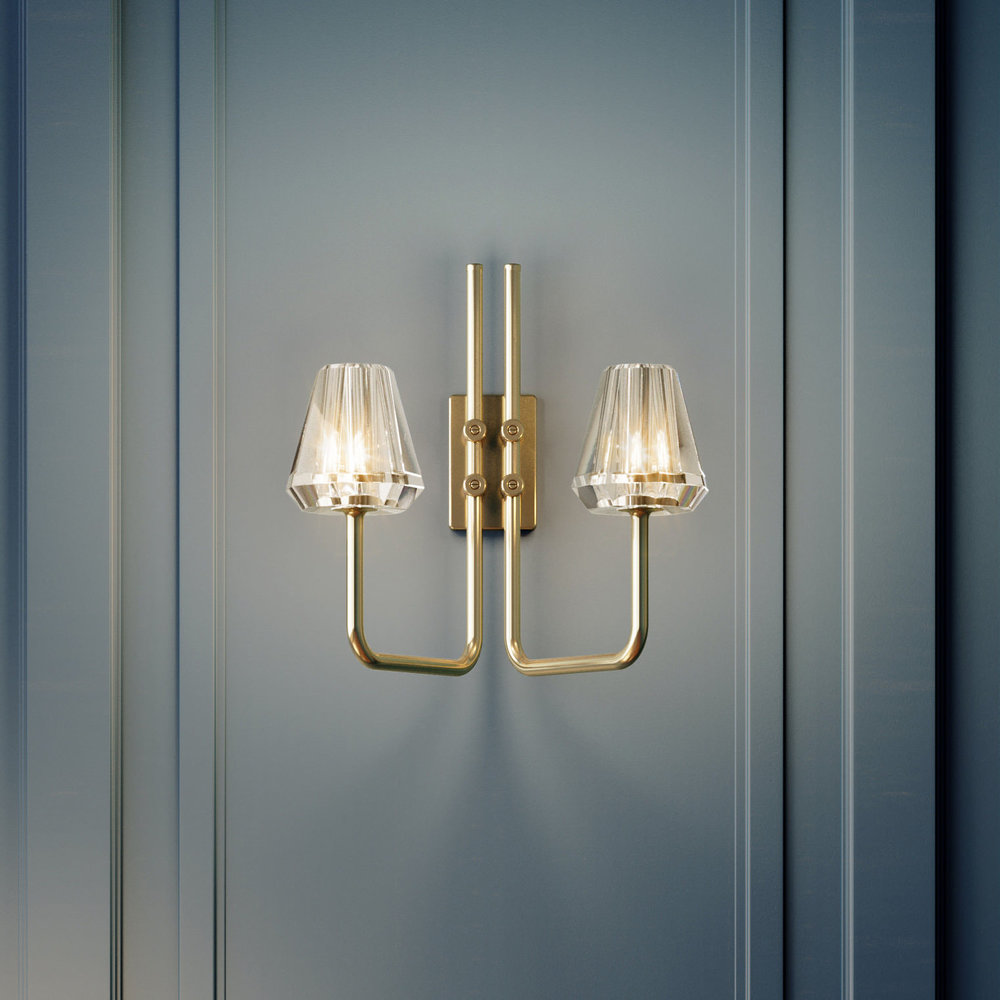 Wall Lights -