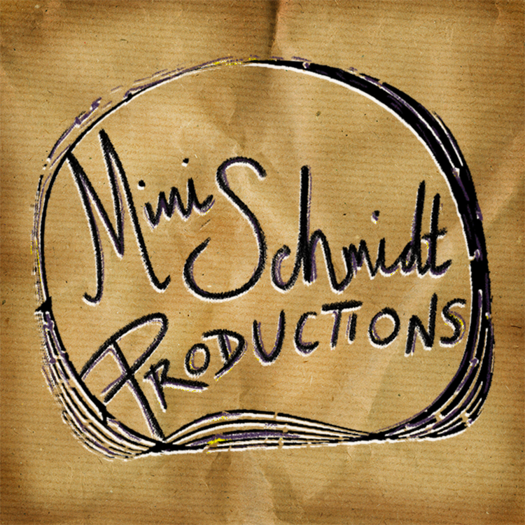 Mini Schmidt Productions