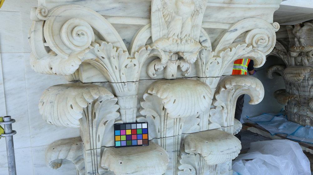 materials-conservation-united-states-supreme-court-6.jpg