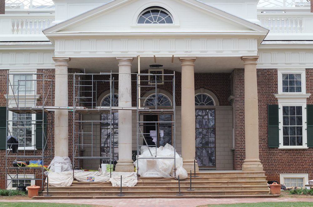materials-conservation-monticello.jpg
