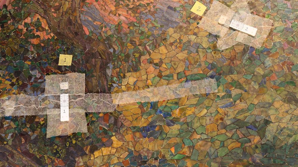 materials-conservation-dream-garden-4.jpg