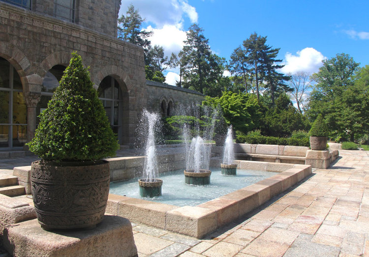 materials-conservation-Glencairn-Courtyard-Fountain_0001_Layer+0.jpg