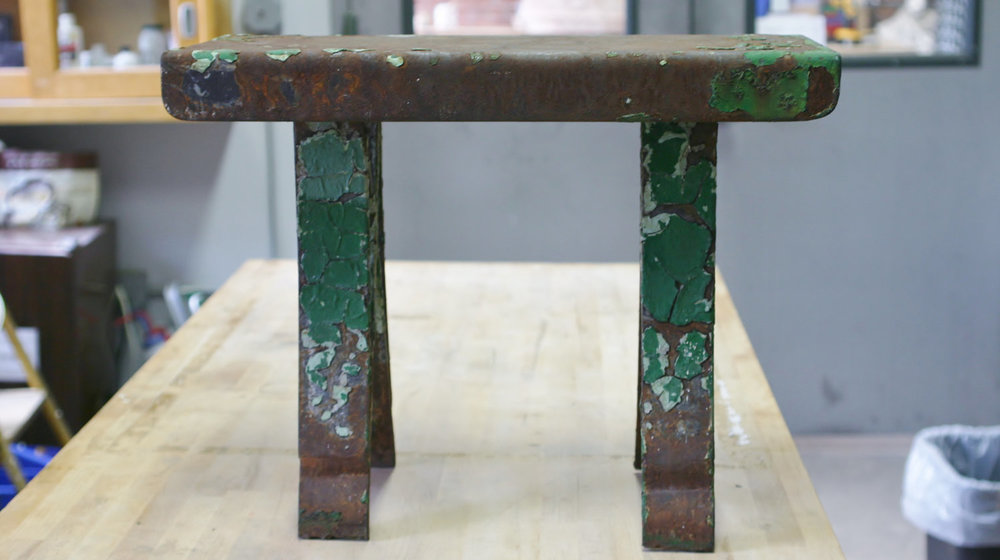 materials-conservation-martin-luther-king-bench-2.jpg