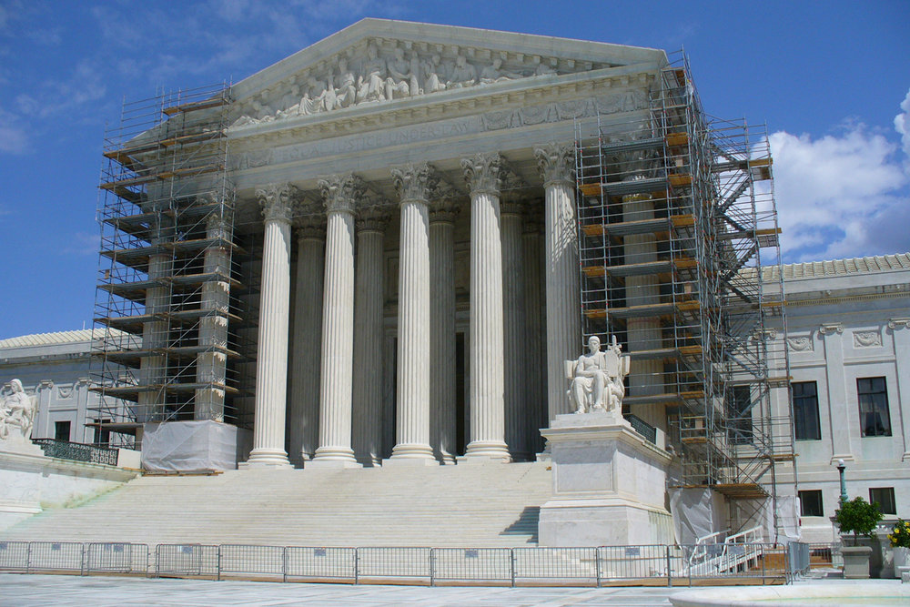 United States Supreme Court<strong>Washington, DC<br/><br/>Read More →</strong>
