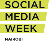 Social Media Week Nairobi.png