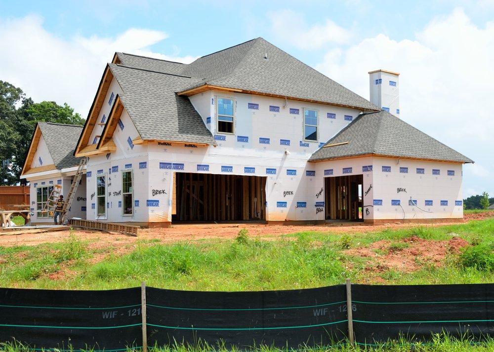 new-home-1664284.jpg