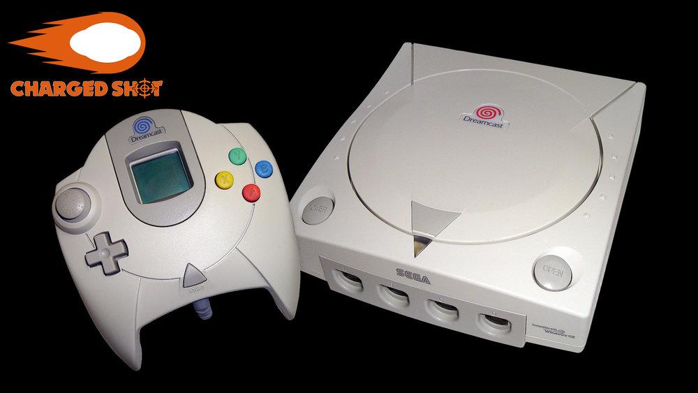 Dreamcast.jpg