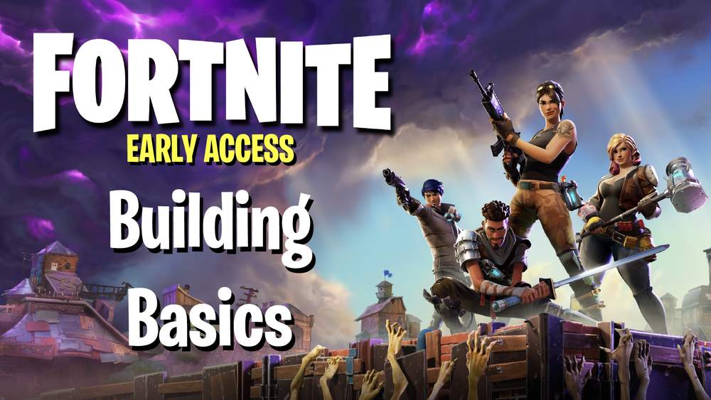 Charged-Shot-Quick-Shot-Fortnite-Building-Basics-Thumbnail.png