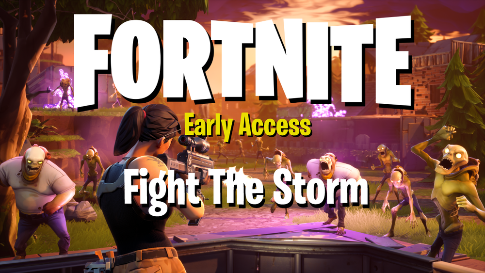 Charged-Shot-Fortnite-Fight-The-Storm.png