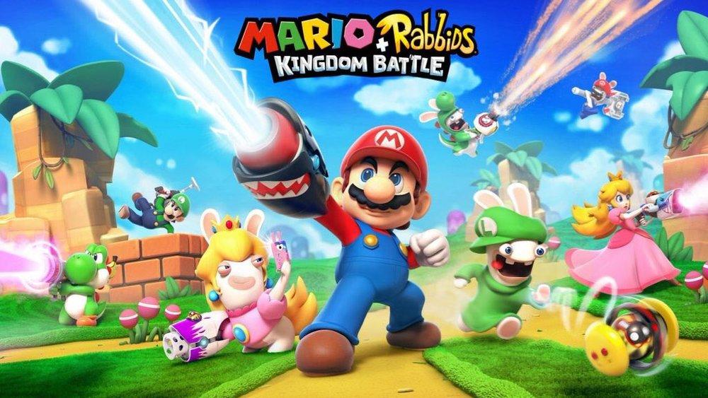 Mario-Rabbids-Kingdom-Battle-gameplay.jpg