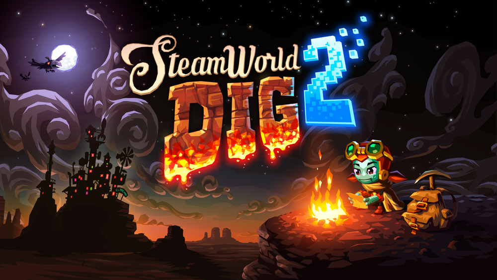 SteamWorld-Dig-2-Wallpaper-4K.png